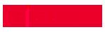 OnePlus Store Web Logo Img